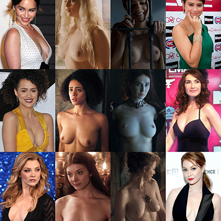 game-of-thrones-naked